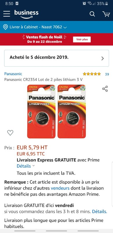 Screenshot_20191210-205034_Amazon Shopping.jpg